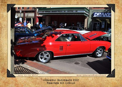 2013CarShow-1843