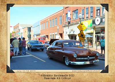 2013CarShow-1860