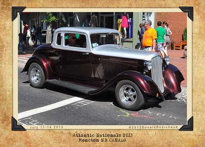 2013CarShow-1926