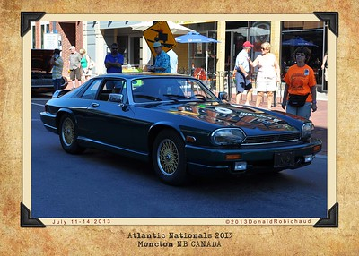 2013CarShow-1850