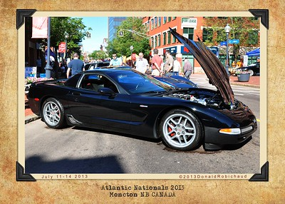 2013CarShow-1825