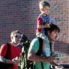 2013 Boulder Bike to Work Day