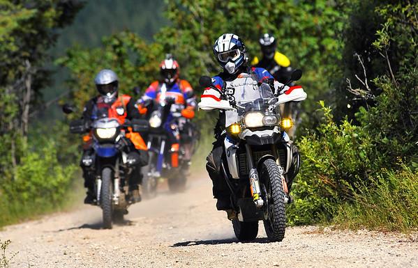 BDCW2012-099-2