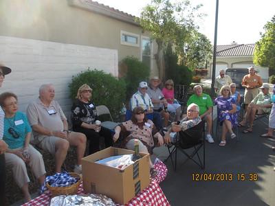 2013 Block Party