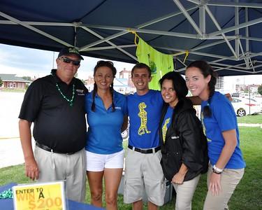 2013 Boat Races, Port Huron, Mi