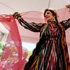 The Boulder Jewish Festival 2013