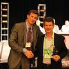 Patrons of the Association Awards