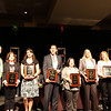 CAHF's 2013 Excellence in Programming Award winners.