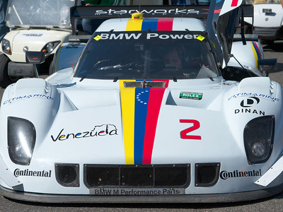 2013 Car Races, MA