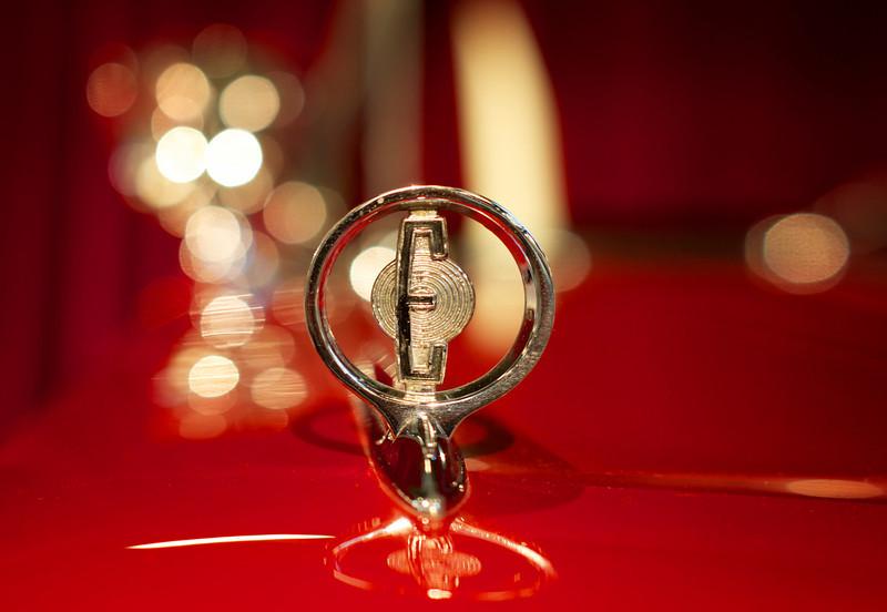 Classic Car Bokeh 2013 Classic Car Show at the San Francisco Palace of Fine Arts ref: 3f4cfcaf-35d0-4b12-9810-12c992db4803