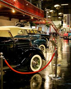 2013 Classic Car Show at the San Francisco Palace of Fine Arts ref: 3f4cfcaf-35d0-4b12-9810-12c992db4803