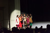 2013 Cary Tamil School  Graduation