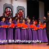 Senior Choir of the Chinese Senior Association