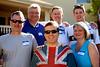 Team Great Britain