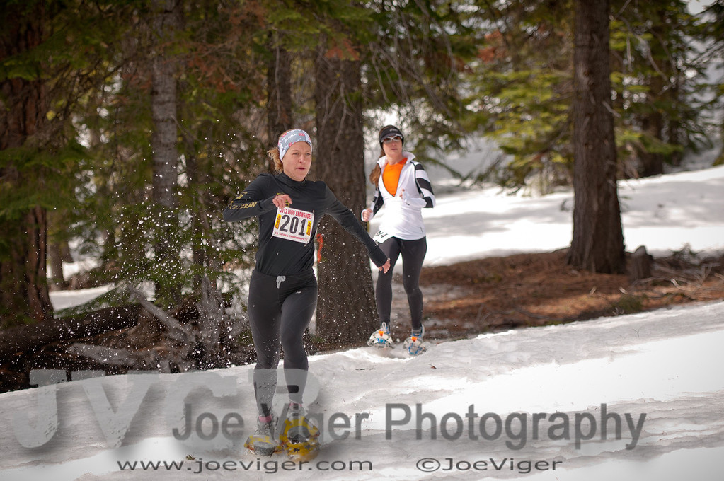2013_Snowshoe_Nationals_Oregon-6518