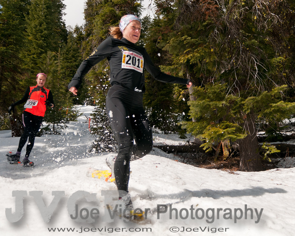 2013_Snowshoe_Nationals_Oregon-2105