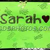 SeniorDay_05142013_036