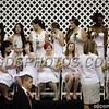 Commencement Ceremony_ 06072013_006