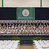 Commencement Ceremony_ 06072013_001
