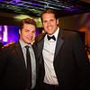 2013 Emmy Awards-111