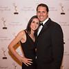 2013 Emmy Awards-100