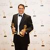 2013 Emmy Awards-112