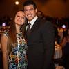 2013 Emmy Awards-109