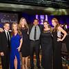 2013 Emmy Awards-103