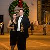 2013 Emmy Awards-113