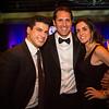 2013 Emmy Awards-110