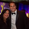 2013 Emmy Awards-105