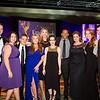 2013 Emmy Awards-104