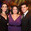 2013 Emmy Awards-101