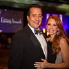 2013 Emmy Awards-107