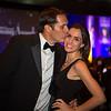 2013 Emmy Awards-106