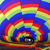 Annual Erie Town Fair and Balloon Launch