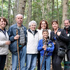 2013 Sept Dillon Park  (67)