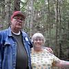 2013 Sept Dillon Park  (57)