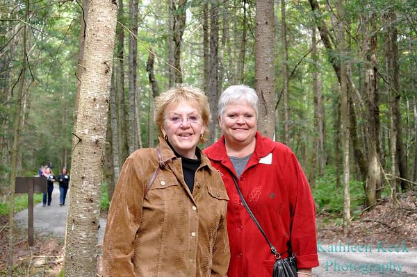 2013 Sept Dillon Park  (68)