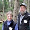 2013 Sept Dillon Park  (66)
