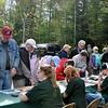2013 Sept Dillon Park  (19)