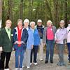 2013 Sept Dillon Park  (59)