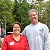 2013 Sept Dillon Park  (24)