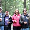 2013 Sept Dillon Park  (87)