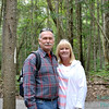 2013 Sept Dillon Park  (63)