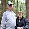 2013 Sept Dillon Park  (55)