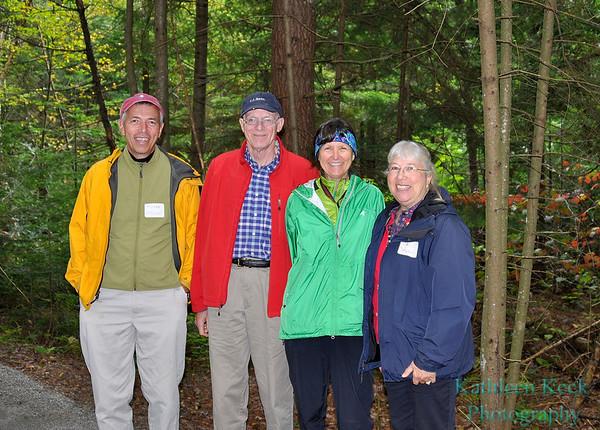 2013 Sept Dillon Park  (52)