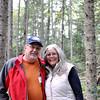 2013 Sept Dillon Park  (76)