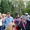 2013 Sept Dillon Park  (21)