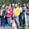 2013 Sept Dillon Park  (86)